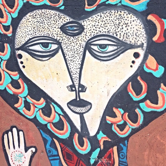 Bela Vista - São Paulo #streetartsp #streetartsaopaulo #streetarbrazil #sampagraffiti #dopeshotbro #DSB_Graff #streetartandgraffiti #urbanart #graffiti #ArtDeLaRue #coolsampa #rsa_graffiti #streetart #grafite #streetartshots #artFido #streetartuncovered #instagraff #i_support_street_art #isuportstreetart #streetartofficial #sprayart #tv_streetart #saopaulosao #igerssaopaulo