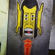 Compartilhado por: @samba.do.graffiti em Oct 22, 2014 @ 09:54