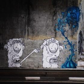 Compartilhado por: @samba.do.graffiti em Oct 28, 2014 @ 12:29