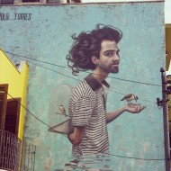 Compartilhado por: @samba.do.graffiti em Oct 27, 2014 @ 14:29