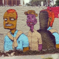 Compartilhado por: @samba.do.graffiti em Oct 27, 2014 @ 12:07