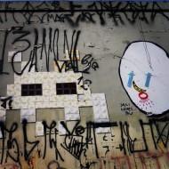 Compartilhado por: @samba.do.graffiti em Oct 20, 2014 @ 15:23