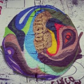 Compartilhado por: @samba.do.graffiti em Oct 31, 2014 @ 15:19