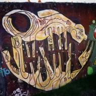Compartilhado por: @samba.do.graffiti em Oct 21, 2014 @ 21:24