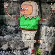 Compartilhado por: @samba.do.graffiti em Oct 03, 2014 @ 06:31
