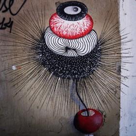 Compartilhado por: @samba.do.graffiti em Oct 11, 2014 @ 19:12