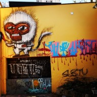 Compartilhado por: @samba.do.graffiti em Oct 09, 2014 @ 11:43