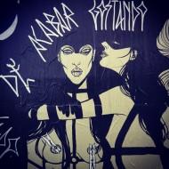 Compartilhado por: @samba.do.graffiti em Oct 03, 2014 @ 19:25