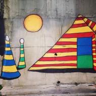Compartilhado por: @samba.do.graffiti em Nov 22, 2014 @ 10:44