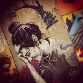 Compartilhado por: @samba.do.graffiti em Nov 25, 2014 @ 17:31