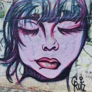 Compartilhado por: @cruizart_grafitti em Nov 11, 2014 @ 19:18