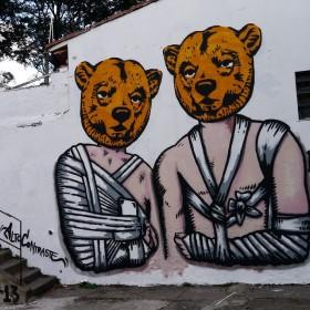 Compartilhado por: @samba.do.graffiti em Nov 11, 2014 @ 21:01