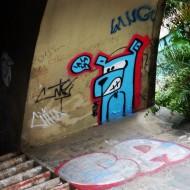 Compartilhado por: @samba.do.graffiti em Nov 05, 2014 @ 06:19