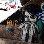 Compartilhado por: @samba.do.graffiti em Nov 02, 2014 @ 21:04