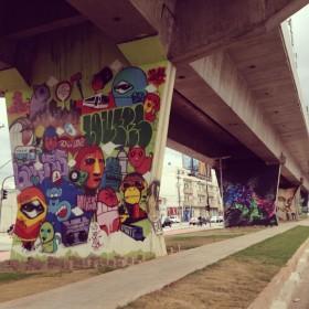 Compartilhado por: @samba.do.graffiti em Nov 30, 2014 @ 06:45
