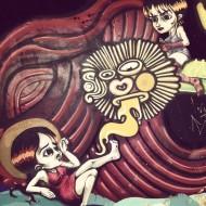 Compartilhado por: @samba.do.graffiti em Nov 02, 2014 @ 12:53