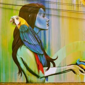 Compartilhado por: @samba.do.graffiti em Nov 09, 2014 @ 09:20