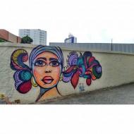 Compartilhado por: @cruizart_grafitti em Nov 13, 2014 @ 11:54