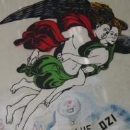 Compartilhado por: @samba.do.graffiti em Nov 17, 2014 @ 19:51