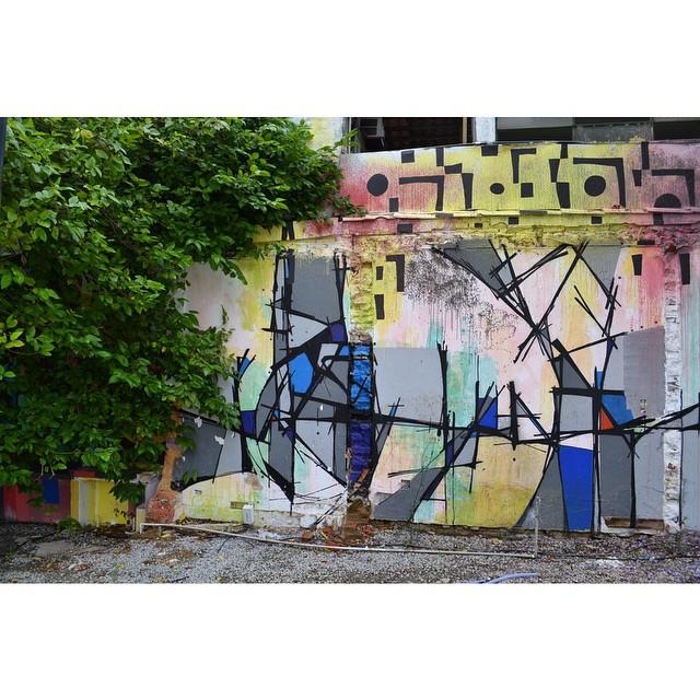 StreetArt São Paulo-SP_Brasil #nikon-D3100