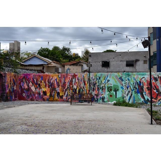 StreetArt São Paulo-SP_Brasil #sony-DSC-RX100M2
