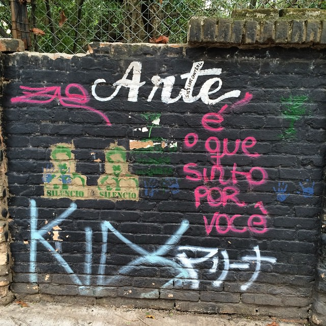 #olheosmuros #dowtow #taescritoemsampa #aerosolart #sprayart #graff #grafite #graffitiporn #streetartsp #streetart #streetart_saopaulo #instagraffiti #centrosp #cenasurbanas #urbanart