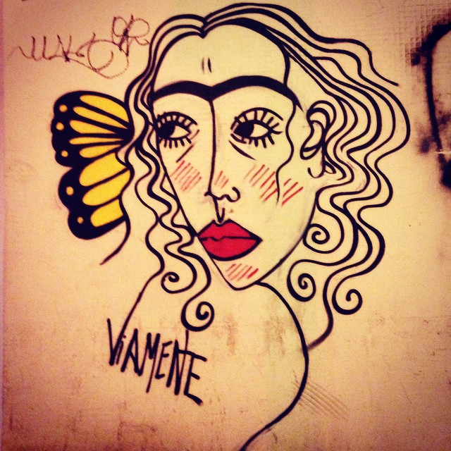 #streetart #urbanart #graffiti #streetartsp #urbanartsp #saopaulo #sp