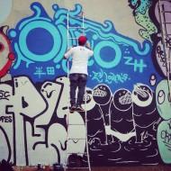 Compartilhado por: @samba.do.graffiti em Dec 02, 2014 @ 14:35