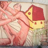 Compartilhado por: @samba.do.graffiti em Dec 27, 2014 @ 06:58