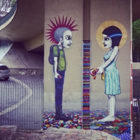 Compartilhado por: @samba.do.graffiti em Dec 14, 2014 @ 20:59