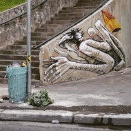 Compartilhado por: @samba.do.graffiti em Dec 18, 2014 @ 06:28