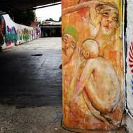 Compartilhado por: @samba.do.graffiti em Dec 21, 2014 @ 15:01