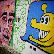 Compartilhado por: @samba.do.graffiti em Dec 23, 2014 @ 06:52