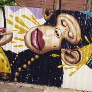 Compartilhado por: @samba.do.graffiti em Dec 31, 2014 @ 17:14