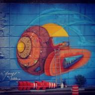 Compartilhado por: @samba.do.graffiti em Dec 16, 2014 @ 19:18