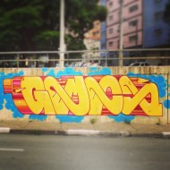 Compartilhado por: @samba.do.graffiti em Dec 09, 2014 @ 06:16