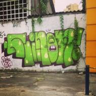 Compartilhado por: @samba.do.graffiti em Dec 10, 2014 @ 21:21