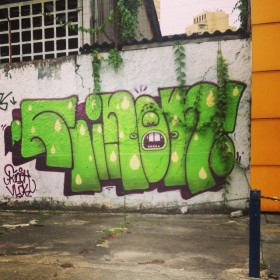 Compartilhado por: @samba.do.graffiti em Dec 10, 2014 @ 21:21