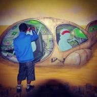 Compartilhado por: @samba.do.graffiti em Dec 04, 2014 @ 11:22