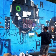 Compartilhado por: @samba.do.graffiti em Dec 07, 2014 @ 23:10