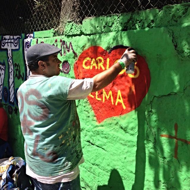 Pinguim Centro - São Paulo #8ºbatalhão #pinguim #23maio #streetartsp #streetartsaopaulo #streetarbrazil #sampagraffiti #dopeshotbro #DSB_Graff #streetartandgraffiti #urbanart #graffiti #ArtDeLaRue #coolsampa #rsa_graffiti #streetart #grafite #streetartshots #streetartuncovered #instagraff #i_support_street_art #isuportstreetart #streetartofficial #sprayart #tv_streetart #saopaulosao #igerssaopaulo