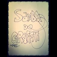 Compartilhado por: @samba.do.graffiti em Dec 24, 2014 @ 14:46