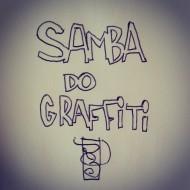 Compartilhado por: @samba.do.graffiti em Dec 06, 2014 @ 09:34