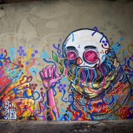 Compartilhado por: @samba.do.graffiti em Dec 07, 2014 @ 06:30