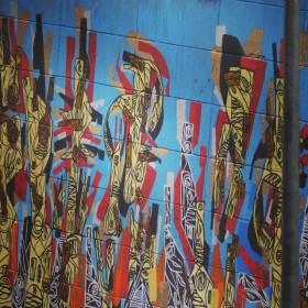 Compartilhado por: @samba.do.graffiti em Dec 20, 2014 @ 20:19