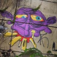 Compartilhado por: @samba.do.graffiti em Jan 02, 2015 @ 19:58