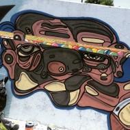 Compartilhado por: @samba.do.graffiti em Jan 26, 2015 @ 20:04