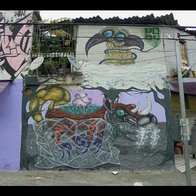 Bela Vista - São Paulo
