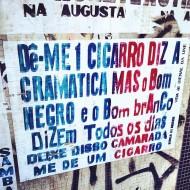 Compartilhado por: @misturaurbana em Jan 05, 2015 @ 13:04