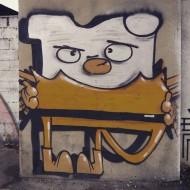 Compartilhado por: @samba.do.graffiti em Jan 16, 2015 @ 06:25
